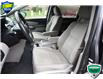 2015 Honda Odyssey EX (Stk: OP4152A) in Kitchener - Image 7 of 19