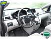 2015 Honda Odyssey EX (Stk: OP4152A) in Kitchener - Image 8 of 19