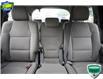 2015 Honda Odyssey EX (Stk: OP4152A) in Kitchener - Image 16 of 19