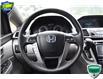 2015 Honda Odyssey EX (Stk: OP4152A) in Kitchener - Image 9 of 19