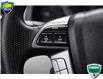 2015 Honda Odyssey EX (Stk: OP4152A) in Kitchener - Image 10 of 19