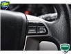 2015 Honda Odyssey EX (Stk: OP4152A) in Kitchener - Image 11 of 19