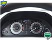 2015 Honda Odyssey EX (Stk: OP4152A) in Kitchener - Image 12 of 19