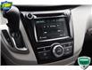 2015 Honda Odyssey EX (Stk: OP4152A) in Kitchener - Image 15 of 19