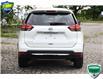 2017 Nissan Rogue SL Platinum (Stk: 61186A) in Kitchener - Image 4 of 22