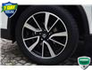 2017 Nissan Rogue SL Platinum (Stk: 61186A) in Kitchener - Image 5 of 22
