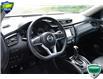 2017 Nissan Rogue SL Platinum (Stk: 61186A) in Kitchener - Image 8 of 22