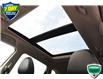 2017 Nissan Rogue SL Platinum (Stk: 61186A) in Kitchener - Image 6 of 22