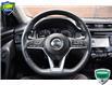 2017 Nissan Rogue SL Platinum (Stk: 61186A) in Kitchener - Image 10 of 22