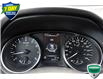 2017 Nissan Rogue SL Platinum (Stk: 61186A) in Kitchener - Image 13 of 22