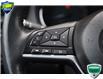 2017 Nissan Rogue SL Platinum (Stk: 61186A) in Kitchener - Image 11 of 22
