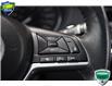 2017 Nissan Rogue SL Platinum (Stk: 61186A) in Kitchener - Image 12 of 22