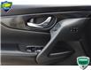 2017 Nissan Rogue SL Platinum (Stk: 61186A) in Kitchener - Image 17 of 22