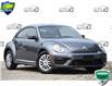 2017 Volkswagen Beetle 1.8 TSI Trendline (Stk: OP4188) in Kitchener - Image 1 of 18