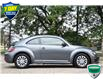 2017 Volkswagen Beetle 1.8 TSI Trendline (Stk: OP4188) in Kitchener - Image 2 of 18