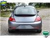 2017 Volkswagen Beetle 1.8 TSI Trendline (Stk: OP4188) in Kitchener - Image 4 of 18
