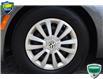 2017 Volkswagen Beetle 1.8 TSI Trendline (Stk: OP4188) in Kitchener - Image 5 of 18