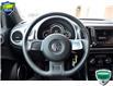 2017 Volkswagen Beetle 1.8 TSI Trendline (Stk: OP4188) in Kitchener - Image 8 of 18