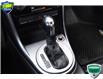 2017 Volkswagen Beetle 1.8 TSI Trendline (Stk: OP4188) in Kitchener - Image 12 of 18