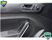 2017 Volkswagen Beetle 1.8 TSI Trendline (Stk: OP4188) in Kitchener - Image 13 of 18