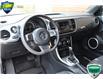 2017 Volkswagen Beetle 1.8 TSI Trendline (Stk: OP4188) in Kitchener - Image 6 of 18