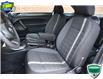 2017 Volkswagen Beetle 1.8 TSI Trendline (Stk: OP4188) in Kitchener - Image 7 of 18