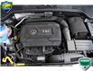 2017 Volkswagen Beetle 1.8 TSI Trendline (Stk: OP4188) in Kitchener - Image 15 of 18