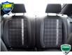 2017 Volkswagen Beetle 1.8 TSI Trendline (Stk: OP4188) in Kitchener - Image 14 of 18