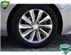 2016 Hyundai Sonata GL (Stk: OP4191XX) in Kitchener - Image 5 of 19