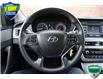 2016 Hyundai Sonata GL (Stk: OP4191XX) in Kitchener - Image 9 of 19