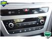 2016 Hyundai Sonata GL (Stk: OP4191XX) in Kitchener - Image 14 of 19