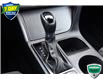 2016 Hyundai Sonata GL (Stk: OP4191XX) in Kitchener - Image 15 of 19