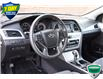 2016 Hyundai Sonata GL (Stk: OP4191XX) in Kitchener - Image 7 of 19
