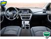 2016 Hyundai Sonata GL (Stk: OP4191XX) in Kitchener - Image 6 of 19