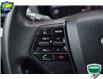 2016 Hyundai Sonata GL (Stk: OP4191XX) in Kitchener - Image 10 of 19
