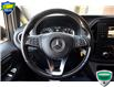 2016 Mercedes-Benz Metris-Class Base (Stk: OP4192X) in Kitchener - Image 9 of 21