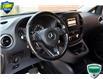 2016 Mercedes-Benz Metris-Class Base (Stk: OP4192X) in Kitchener - Image 7 of 21
