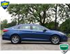 2016 Hyundai Sonata GLS (Stk: P61372AX) in Kitchener - Image 2 of 20