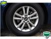 2016 Hyundai Sonata GLS (Stk: P61372AX) in Kitchener - Image 5 of 20
