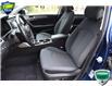 2016 Hyundai Sonata GLS (Stk: P61372AX) in Kitchener - Image 9 of 20