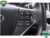 2016 Hyundai Sonata GLS (Stk: P61372AX) in Kitchener - Image 12 of 20