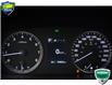 2016 Hyundai Sonata GLS (Stk: P61372AX) in Kitchener - Image 13 of 20