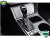 2016 Hyundai Sonata GLS (Stk: P61372AX) in Kitchener - Image 16 of 20