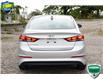 2017 Hyundai Elantra GL (Stk: OP4185X) in Kitchener - Image 4 of 18