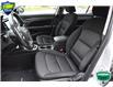 2017 Hyundai Elantra GL (Stk: OP4185X) in Kitchener - Image 7 of 18