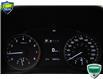 2017 Hyundai Elantra GL (Stk: OP4185X) in Kitchener - Image 11 of 18