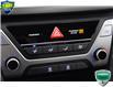 2017 Hyundai Elantra GL (Stk: OP4185X) in Kitchener - Image 13 of 18