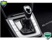 2017 Hyundai Elantra GL (Stk: OP4185X) in Kitchener - Image 14 of 18