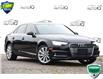2019 Audi A4 45 Komfort (Stk: P61241A) in Kitchener - Image 1 of 19