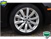 2019 Audi A4 45 Komfort (Stk: P61241A) in Kitchener - Image 5 of 19